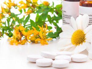 Список жизненно необходимых и важнейших лекарственных препаратов (ЖНВЛП) на 2019 год  расширился