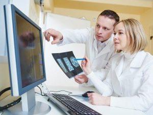 Подготовлен проект национальной стратегии по борьбе с онкозаболеваниями