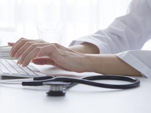 16 марта пройдет семинар для специалистов клинической лабораторной диагностики