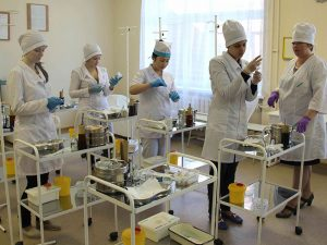 5 июня на сайте МИАЦ будут доступны трансляции ряда мастер-классов к Дню медицинского работника