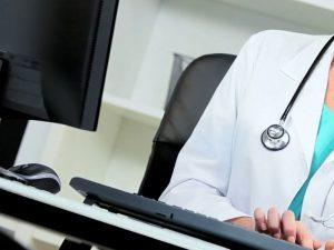 НИИ онкологии им. Петрова приблизит теорию к практике в масштабах страны