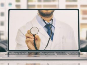 Опубликован порядок оказания медпомощи с применением телемедицинских технологий