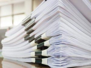 Минфин предложил схему обмена данными о пациенте между страховщиками и клиниками