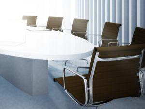 Состоялось совещание руководителей амбулаторно-поликлинических учреждений