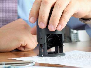 Организация информационного взаимодействия с Комитетом по делам ЗАГС в части сведений о государственной регистрации смерти