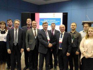 Итоги конференции «Взаимодействие медицинских организаций всех форм собственности – основа электронной медицинской карты петербуржца»