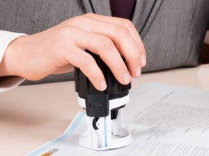 В ОМС сняли ограничения на количество попыток ЭКО