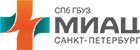 СПб ГБУЗ МИАЦ