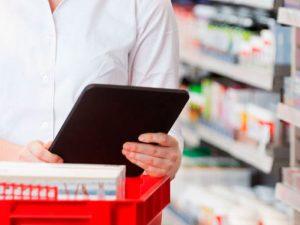Режим работы льготных отделов аптек в праздничные дни марта