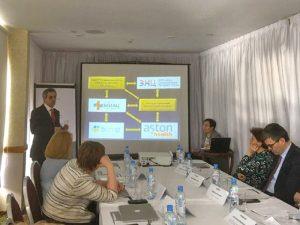 Петербург продолжит вести Региональный регистр больных сахарным диабетом
