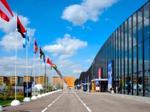 Глава Минздрава отметила Петербург в числе регионов-лидеров по цифровизации здравоохранения