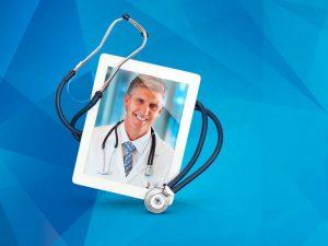 Цифровой медицине быть