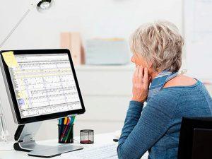 Скворцова назвала повышение пенсионного возраста залогом долголетия