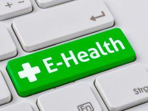 Для преодоления барьеров в развитии телемедицины предполагается разработка семи нормативных актов