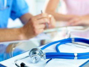 Новые перспективы Национального проекта «Здравоохранение»