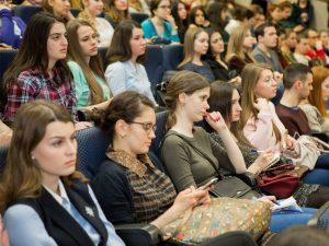 Все выпускники медицинских вузов должны владеть цифровыми технологиями