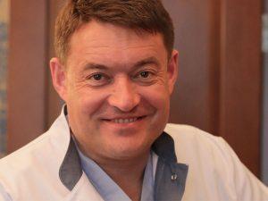 Мнение эксперта: переобучение врачей и телемедицина позволят отказаться от лечения за рубежом