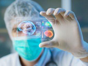 Прорывные технологии в медицине, на которые точно необходимо обратить внимание