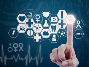 В России создается национальный оператор биомедицинских данных