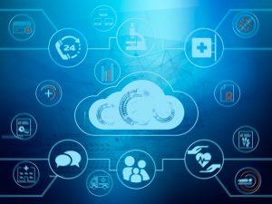 От электронных документов – к цифровым сервисам