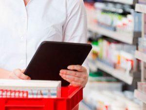 Режим работы льготных отделов аптек в праздничные дни ноября