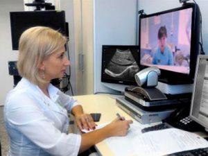 27% россиян интересно воспользоваться телемедициной