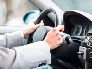 Минздрав и МВД готовы обмениваться медицинскими данными водителей