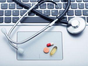 Заявку на включение препаратов в перечень ЖНВЛП можно подать через интернет-портал