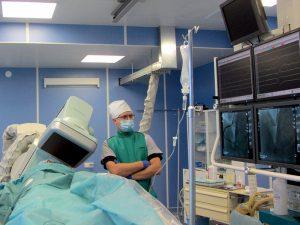Детских больниц и фельдшерско-акушерских пунктов построят больше, чем планировалось
