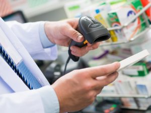 Передача данных в систему мониторинга лекарств стала обязательным лицензионным требованием