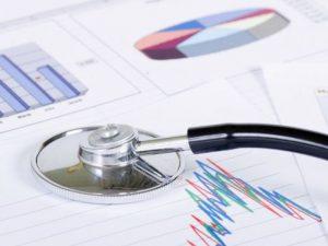 Правительство утвердило порядок мониторинга показателей нацпроекта «Здравоохранение»