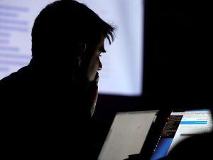Проект ФРИИ позволит россиянам зарабатывать на персональных данных