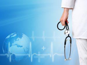 Нацпроект «Здравоохранение»: как изменится наша медицина за шесть лет?
