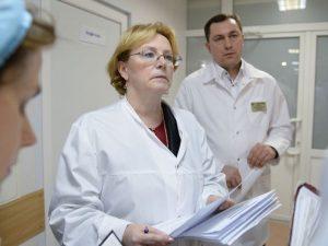 Минздрав определил регламенты разработки и утверждения клинических рекомендаций