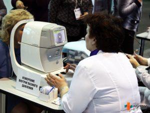 В России утвердили новый порядок проведения диспансеризации
