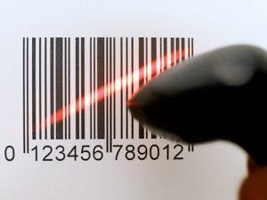 Перенос маркировки не потребуется при длине криптокода в 22 символа