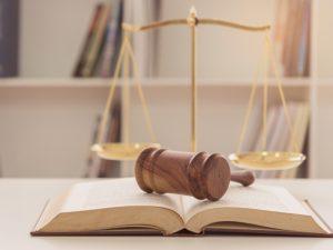 Новое в российском законодательстве за период с 23 апреля по 20 мая 2019 г.