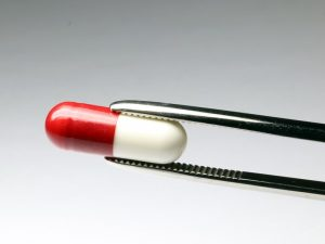 Минздрав предлагает новый порядок регистрации редких препаратов