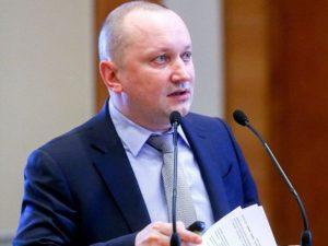 Минздрав попросит региональные МИС остаться
