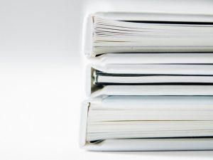 Утверждены требования к медицинским информационным системам