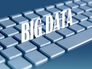 Минздрав представил регламент ведения электронного документооборота