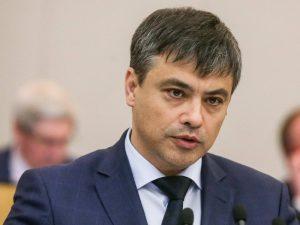 К 2022 году все россияне смогут получать электронные больничные