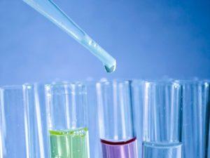 Перечень ЖНВЛП пополнится несколькими вакцинами
