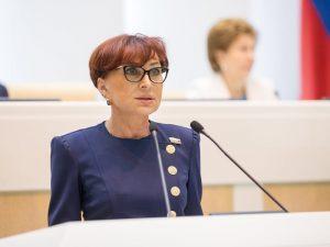Россиянам могут предоставить доступ к федеральному регистру медицинских работников