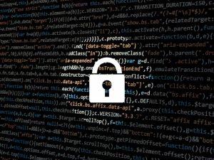 Утвержден порядок обезличивания информации в ГИС мониторинга за оборотом маркированных товаров