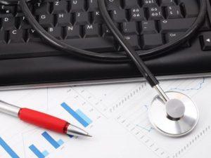 Создатели единого цифрового контура в здравоохранении получат в 2020 году рекордный объем средств