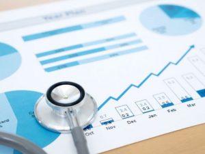Региональное здравоохранение ожидает рекордный прирост субвенций из ФОМС в 2020 году