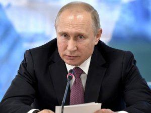 В России утверждена стратегия развития искусственного интеллекта до 2030 г.