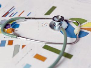В Федеральный план статистических работ включены 43 показателя нацпроекта «Здравоохранение»