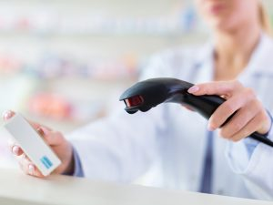 ЦРПТ: Маркировка лекарств до середины 2020 года будет бесплатной